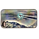 "Coques ""aviation"" pour iPhone 5"