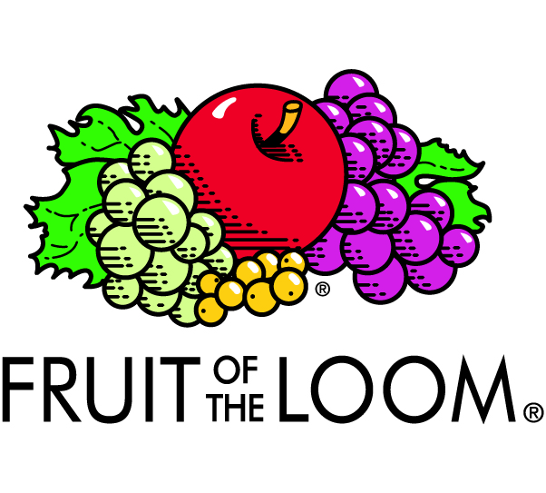 T-shirts FRUIT OF THE LOOM®