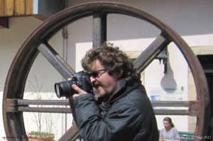 Fajy de apprentiphotographe.ch