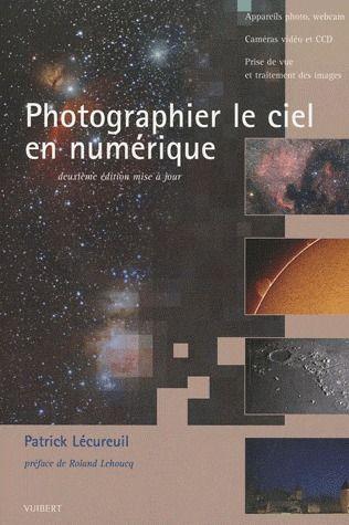 Photographier le Ciel en Numerique