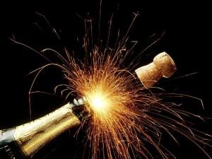 5000 visiteurs sur apprentiphotographe.ch - Champagne