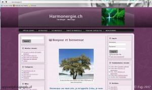 Harmonergie.ch