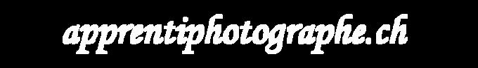 Apprendre et partager ensemble tout ce qui concerne la photographie numérique et la mise en place d'un blog ou un site web