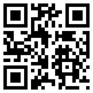 Le QR-Code du concours
