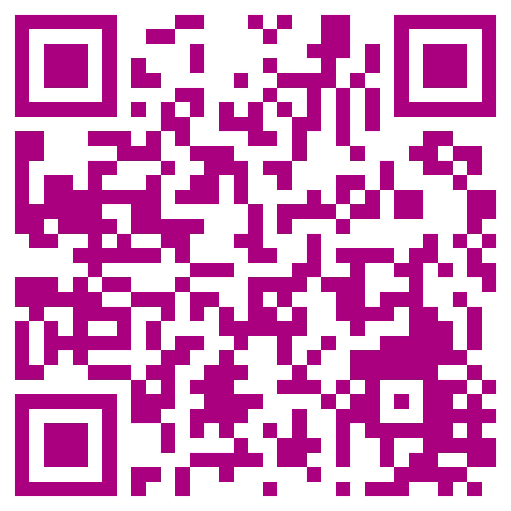 how to create a qr code for a facebook page