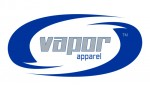 T-shirts by Vapor Apparel