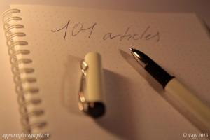 101 articles sur le blog apprentiphotographe.ch