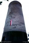 La tour à Boyer ou petit donjon du Comte Pierre