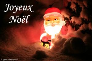 apprentiphotographe.ch vous souhaite un Joyeux Noël
