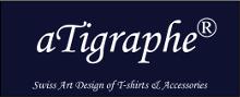 La marque aTigraphe® d'apprentiphotographe.ch