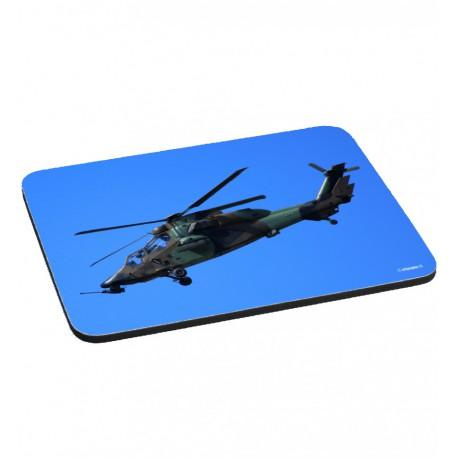 Mousepad - Eurocopter Tigre