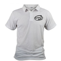 Men's Polo shirt - Savoyard inside