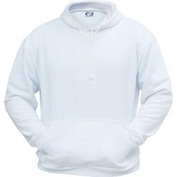 Sweatshirt à Capuche - Commande spéciale