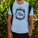 T-Shirt - 4L, le mythe, la Légende