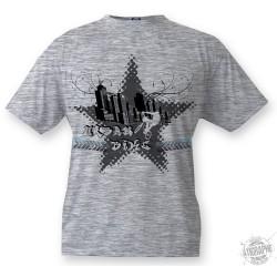 T-shirt enfant - Urban Bike