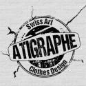 Le shop de aTigraphe® - apprentiphotographe.ch, Siège principal
